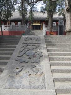 法王寺 地藏殿