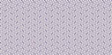 紫色线条格子背景图