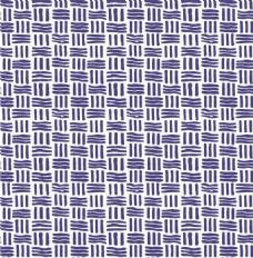 紫色编织纹理背景图