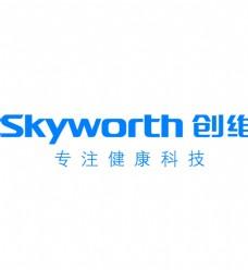 创维电视 logo