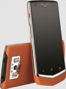 高级智能手机免抠png透明图层素材
