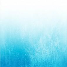 护肤品化妆品补水水墨素材图片