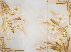 现代简约玉石瓷砖
