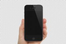 智能手机样机免抠png透明图层素材