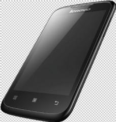 安卓智能手机免抠png透明图层素材