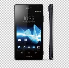 安卓手机免抠png透明图层素材