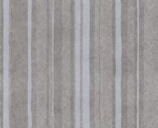 素色竖条纹布艺图案图片jpg素材
