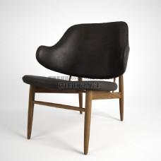 北欧超现代主义椅子easy_chair.zip