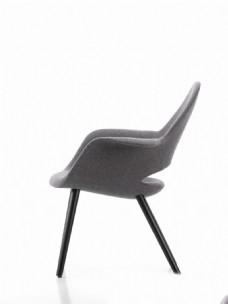 单人沙发椅