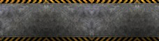 复古黑板黄框淘宝banner背景