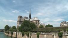 巴黎杜邦larcheveche