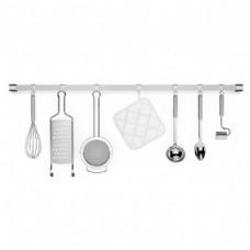 厨房不锈钢装饰品