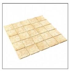 现代简约方形地砖模型素材