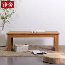 日式功夫茶桌茶台