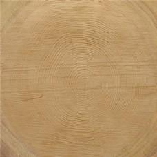 实用的黄色木条纹理材质贴图