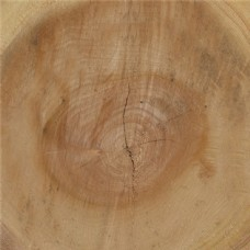 百搭好用的木头纹理素材贴图