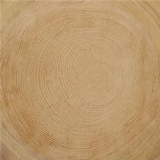简约精细的浅黄色实木木头纹理贴图
