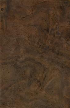 真实的深色复合实木木纹贴图