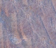外观设计墙面地面石材贴图