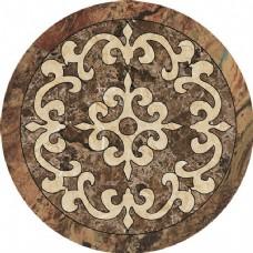 瓷砖欧式拼花纹理贴图