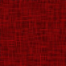 红色纹理背景矢量素材