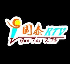 国泰logo