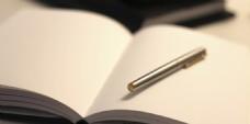 书本高清图片