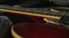 电吉他多莉铅球3