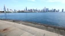 唐敦芝加哥远射