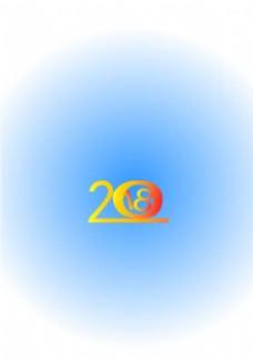 2018UI作品