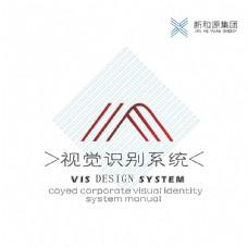 新和源VI系统