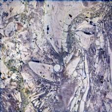 灰蓝户外大理石纹理材质