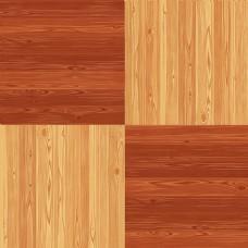 木板背景木头纹理木板材质