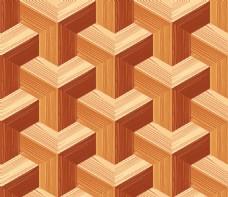 木头素材木头纹理木头背景