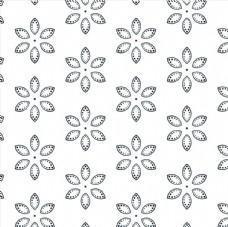 時尚簡潔花紋