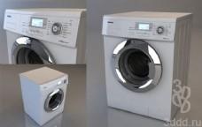 samsung洗衣机
