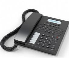 数码多功能电话机