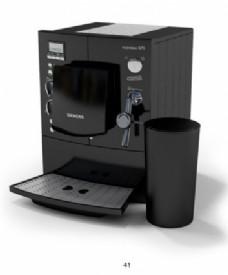 咖啡机arch